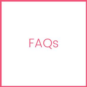 FAQs Finanztexterin