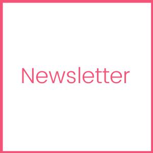 Newsletter Finanztexterin
